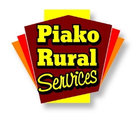 Piako Rural Services Ltd